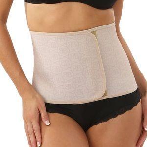 NWT 🤰🏼 BELLY BANDIT❤️PostPartum Belly Wrap ❤️